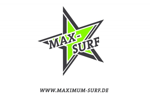 Maximum-Surf
